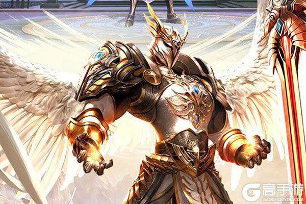 天使纪元v1.517.296007