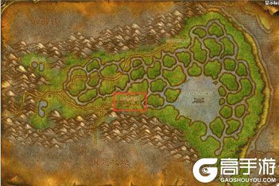 魔獸世界懷舊服煉金大師在哪里學 煉金大師學習方法位置一覽