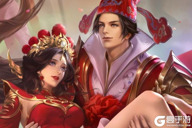 王者荣耀至尊宝2020情人节会返场吗 至尊宝2020返场时间介绍