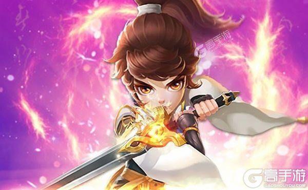 原创《轩辕剑3》新服2021年04月28日开启 下载全新版《轩辕剑3》专享新服大礼包