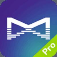 暴风魔镜Pro应用图标