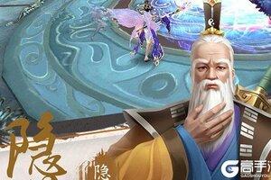 连城绝(将军不败)最新版下载 下载连城绝(将军不败)游戏官方最新地址整理