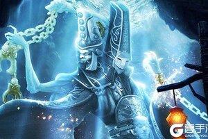 九幽幻剑录(僵尸道长)下载 安卓版九幽幻剑录(僵尸道长)下载游戏最新地址和方法