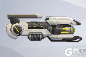 《雙生視界》武器榴彈槍節奏榜 武器榴彈槍分析