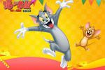 《猫和老鼠》TV版独家登陆乐视