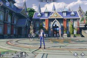 斗罗大陆魂师对决安卓下载 2021最新版官方斗罗大陆魂师对决下载地址整理分享