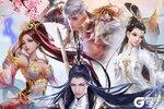 梦幻轩辕(御剑飞升)下载安装地址更新 官方宣布新版本游戏正式进入内测状态