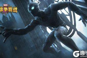《漫威:超级争霸战》水晶如何获取 水晶获取途径一览