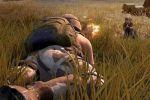 刺激战场:这4把武器一般的大神都玩不转,你来试试?