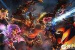 最新梦幻西游手游下载地址来了 2020最新版梦幻西游手游游戏下载引导