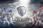 《CoK》S7巨龙战役奖励劲爆来袭!