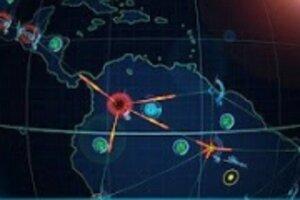 全球疫情下载 免费全球疫情下载新版本方法和下载地址盘点