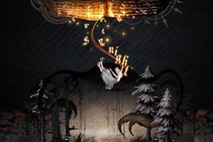 《迷失之夜》今日全平台上线!冒险之旅即刻启程!