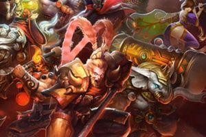 修罗血战玩法攻略 天命者间的对决