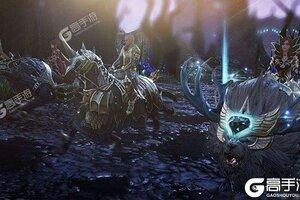 《新神魔大陆》新服终于来了  新老玩家迎全新版共享多重大礼包
