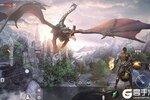 新神魔大陆游戏下载安装攻略 新神魔大陆最新版下载地址
