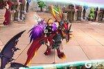 宝石骑士(冒险二次元)下载地址分享 最新宝石骑士(冒险二次元)官方安装包