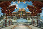 《六龙争霸3D》收入榜第3,祖龙CEO李青:重度手游空白点在国战类