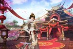 画江湖之杯莫停下载安装地址首曝 官方宣告新版本游戏正式进入运营状态