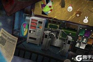 最新密室逃脱绝境系列11游乐园下载地址来了 2021最新版密室逃脱绝境系列11游乐园游戏下载地址汇总