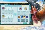 山海经飞禽走兽下载游戏如何下载 2020最新山海经飞禽走兽如何下载安装操作大全
