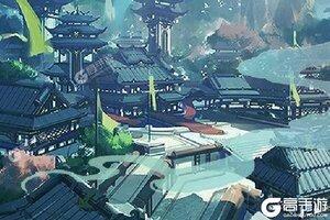 《笑傲仙侠》官方最新版今日隆重更新 开启新服福利共襄盛举