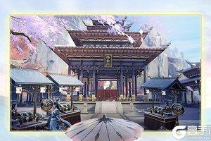 青云诀2官网下载哪里有 官网2020最新版青云诀2游戏下载通道开启