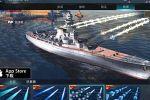 《巅峰战舰》新版本即将上线 配件系统震撼来袭