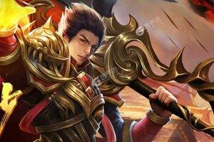 角色扮演手游《冒险之门》开新服  数万玩家已更新新版本