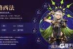 启源女神下载地址分享 最新最全官方版启源女神游戏下载尽在高手游