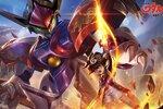 魔神英雄传游戏下载 安卓版魔神英雄传下载新版本应该在哪下?