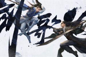 快意江湖、個性成長 劍歌行帶來武俠RPG暢快新體驗