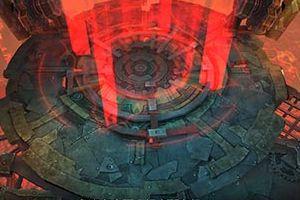 《暗黑血統》MOBA戰場曝光 原汁原味MOBA玩法