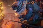 炉石传说新版本狗头人与地下世界全部卡牌一览