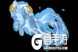 王者荣耀新皮肤爆料:灵猫化身刺客,不知火舞新装登场~
