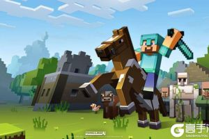Minecraft我的世界教育版夏令营,多重福利火热来袭!