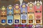 《剑与远征》全球锦标赛阵容搭配怎么搭 全球锦标赛阵容搭配攻略
