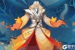 玄元剑仙官网下载哪里有 官网2020最新版玄元剑仙游戏下载通道开启
