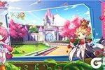 斗斗堂iOS新版本正式上线,联动炮炮兵开启斗弹新时代!
