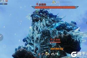 妄想山海测试在即 最新官方版妄想山海游戏下载来了