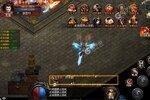 神途下载地址分享 最新最全官方版神途游戏下载尽在高手游