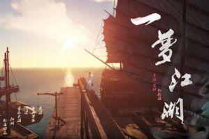 2019安卓RPG手游合集