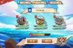 《航海王啟航》2.0版本常用活動指南:大海戰篇