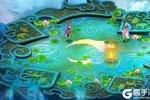 百炼成仙开测在即 最新官方版百炼成仙游戏下载来了