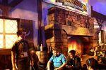 炉石传说最新冒险模式即将在暴雪嘉年华上公布