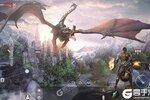 新神魔大陆安卓下载地址分享 新神魔大陆安卓官方版在哪下载游戏?