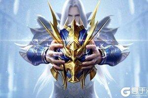 大天使之剑H5下载游戏指南 2020最新官方版大天使之剑H5游戏下载操作指引