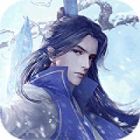 游龙仙侠传BT版游戏图标