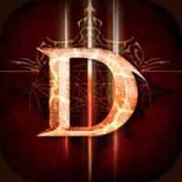 暗黑不朽游戏图标