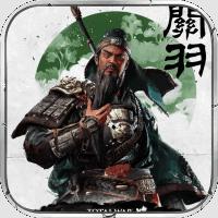 大军师:全面战争游戏图标